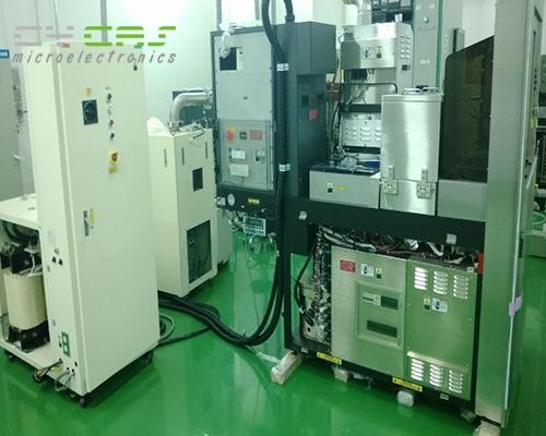 Lam TCP 9600