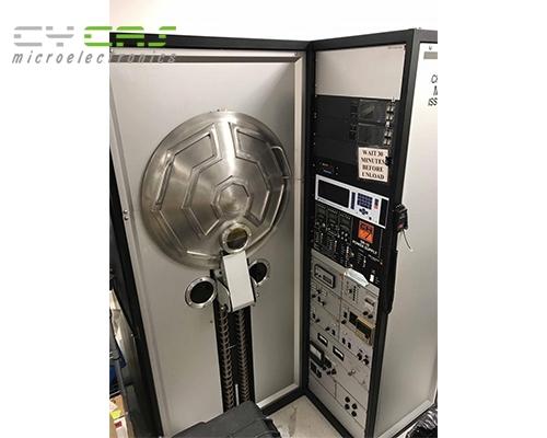 昆山CHA Mark40 Evaporator