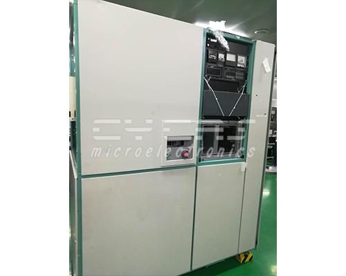 NovellusC1ND-103