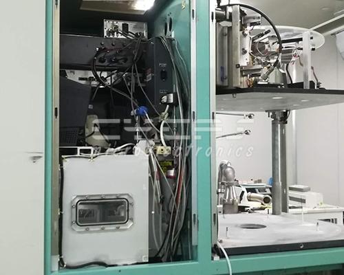 NovellusC1ND-109