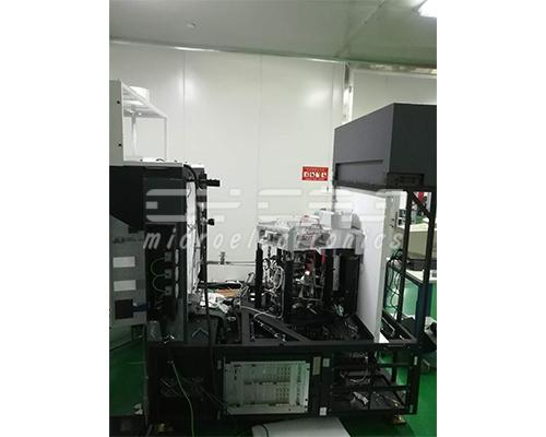 P5000CVD