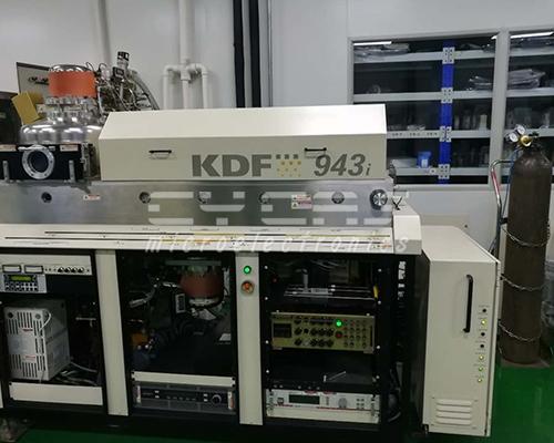 苏州KDF943i